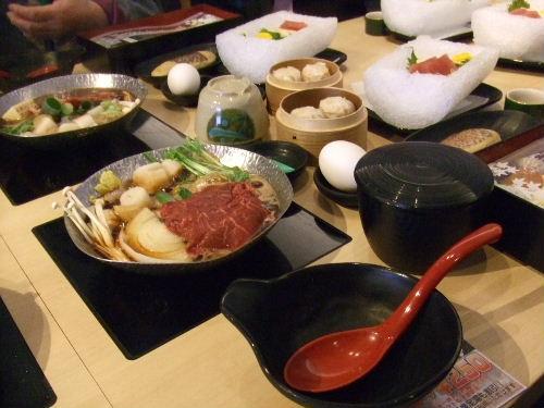 レストラン嵐山.JPG