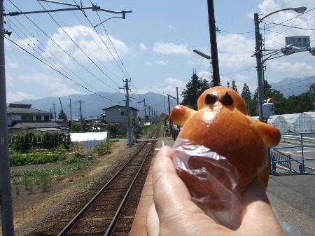 2010_0606in松本0005.JPG
