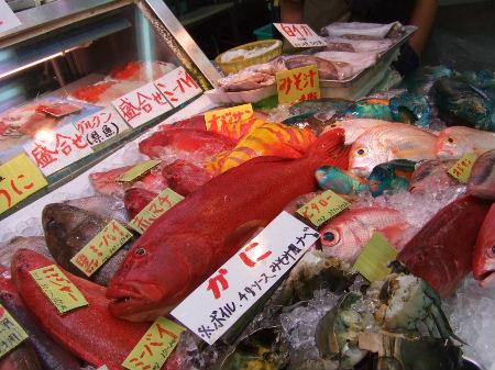 2010_0718in 沖縄0037.JPG