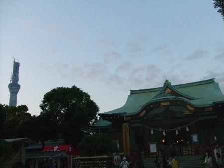2010_1108姉と東京0009.JPG