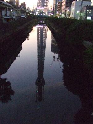 2010_1108姉と東京0015.JPG