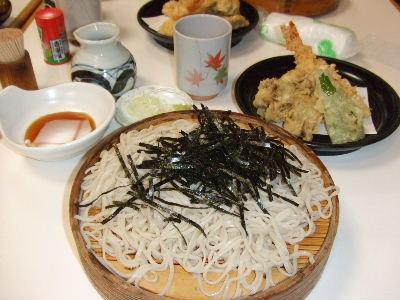 2010_1108姉と東京0032.JPG