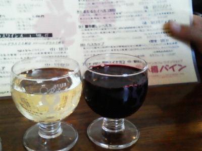 2011_0308北海道ツアー0067.JPG