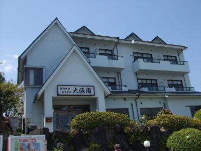 2011_0419知多半島日帰り0020.JPG