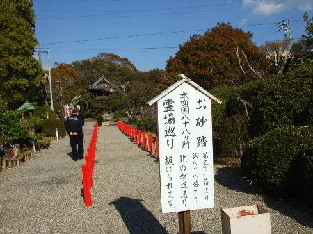 2011_0419知多半島日帰り0028.JPG