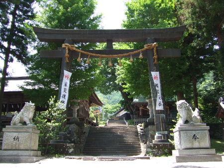 2011_0604諏訪大社巡り0012.JPG