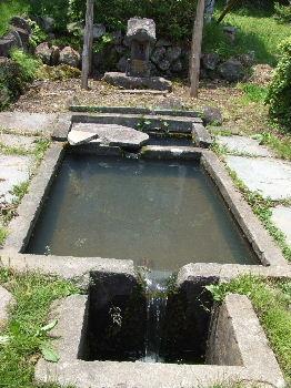 2011_0604諏訪大社巡り0024.JPG