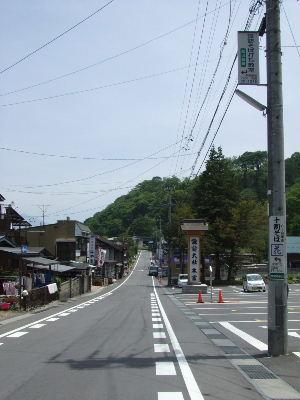 2011_0604諏訪大社巡り0037.JPG