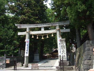 2011_0604諏訪大社巡り0038.JPG