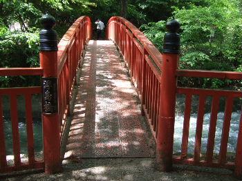 2011_0604諏訪大社巡り0048.JPG