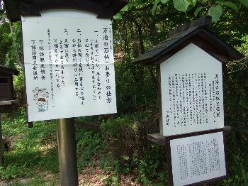 2011_0604諏訪大社巡り0050.JPG