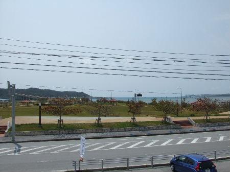 2014_0322沖縄0017.JPG