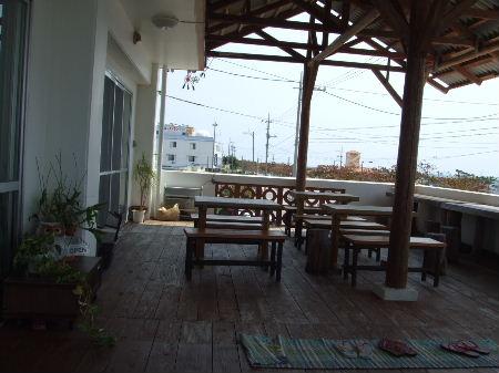 2014_0322沖縄0018.JPG