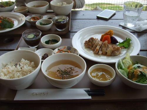 2014_0322沖縄0021.JPG