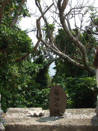 2014_0322沖縄0036.JPG