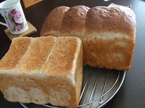 ライフレークパン.JPG